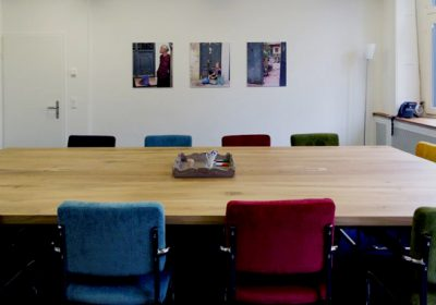 meetingrooms