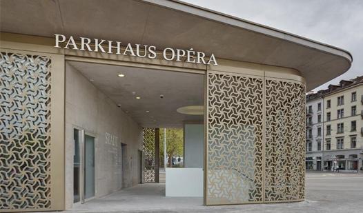 parkhaus-opera